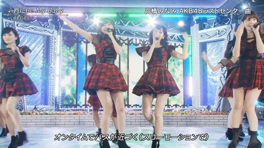FNS歌謡祭2016_渡辺麻友52