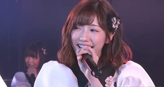 ステージファイター公演_渡辺麻友10