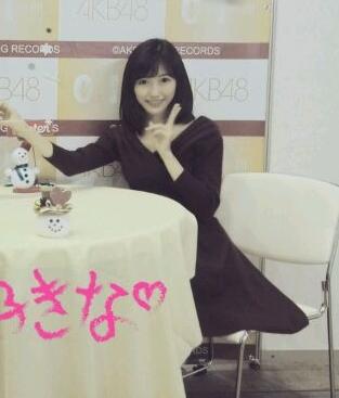渡辺麻友写メ会84