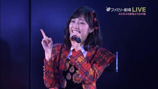 AKB48劇場10周年特別記念公演13