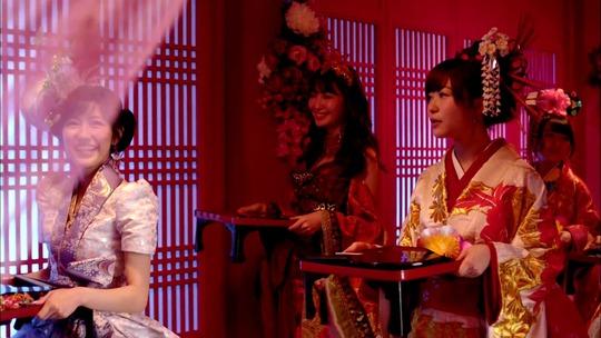 _ AKB48[公式] - YouTube (1080p)_2016212202420