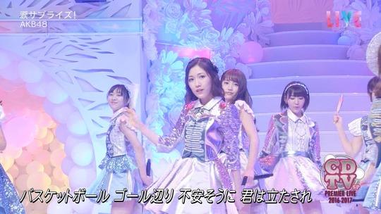 CDTV2017渡辺麻友31