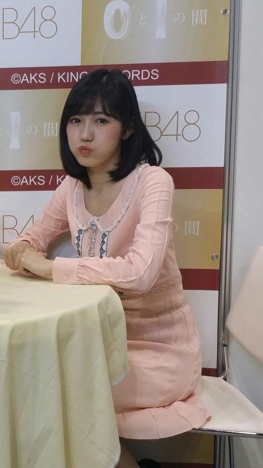 まゆゆ写メ会_138