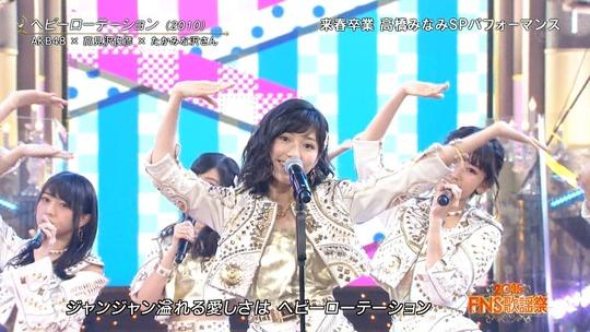 FNS歌謡祭2016_渡辺麻友21