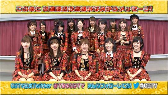 CDTV渡辺麻友_38