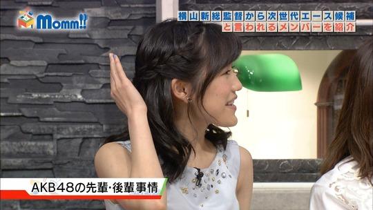 Momm0229_渡辺麻友33