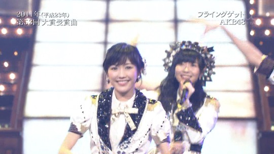 レコード大賞2014_22
