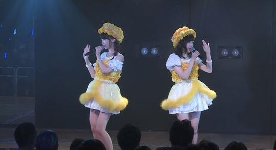 岩佐美咲卒業公演_渡辺麻友16