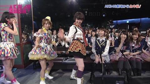 akbshow渡辺麻友12
