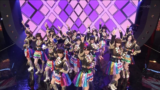 テレビ東京音楽祭_渡辺麻友50