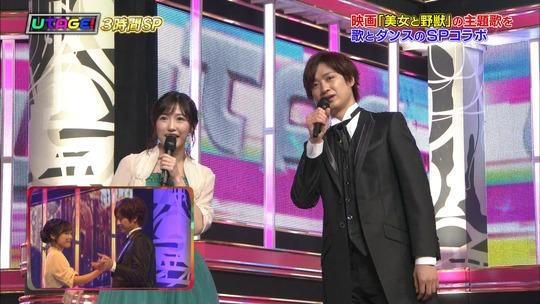 UTAGE3時間スペシャル_渡辺麻友38