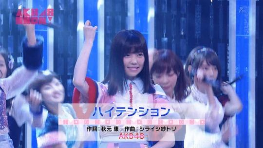 111948SHOW渡辺麻友12