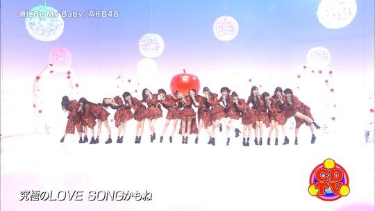 CDTV渡辺麻友_31