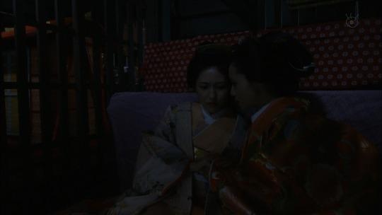 大奥_渡辺麻友94