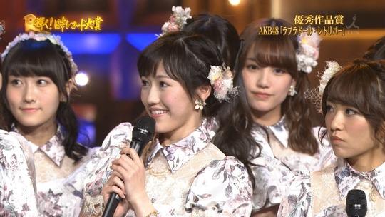 レコード大賞2014_92