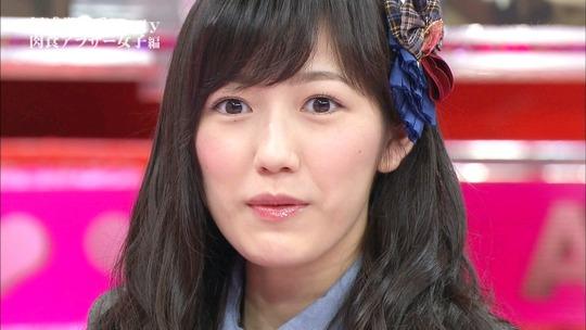 恋愛総選挙0731_49