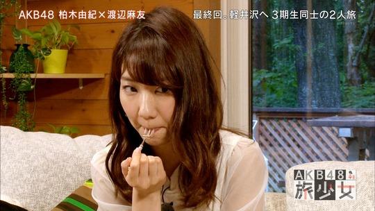 AKB48旅少女_15420708