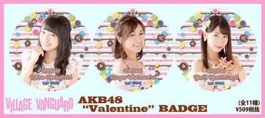 AKB_vale_badge