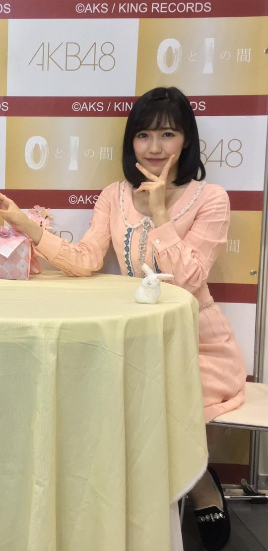 まゆゆ写メ会_40