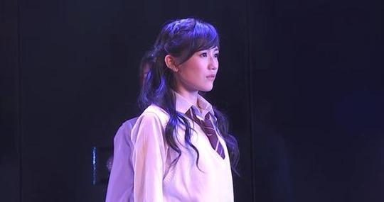1213_劇場pn4kaCEAAvXjl