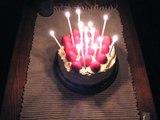 マサ誕生日