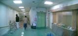 介護施設の現場の続き
