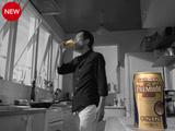 最近のお気に入り ビール編