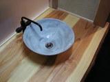 貴志さんの洗面器-2