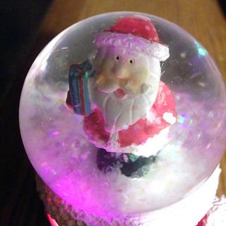 メリー・クリスマス♪
