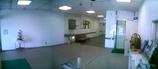 介護施設の現場