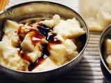豆乳プリン 作り方編