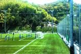 サッカー部総体