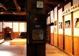 丹波篠山とオパールミュージアム神戸の旅 プロローグ編
