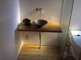 貴志さんの洗面器-1