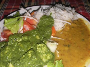 food (7)