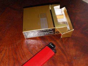 SANY2289 (Custom)