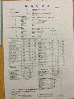 6E24332F-A596-44BF-9BD8-E3341DE31667