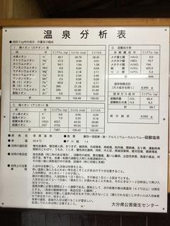 CE22897D-DCB5-44D2-8407-616DC4D960E9