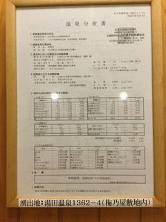 22002EB1-8B17-4E5F-8BD7-BB2D00AA8268