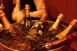 シャンパン集合 ベルエポック