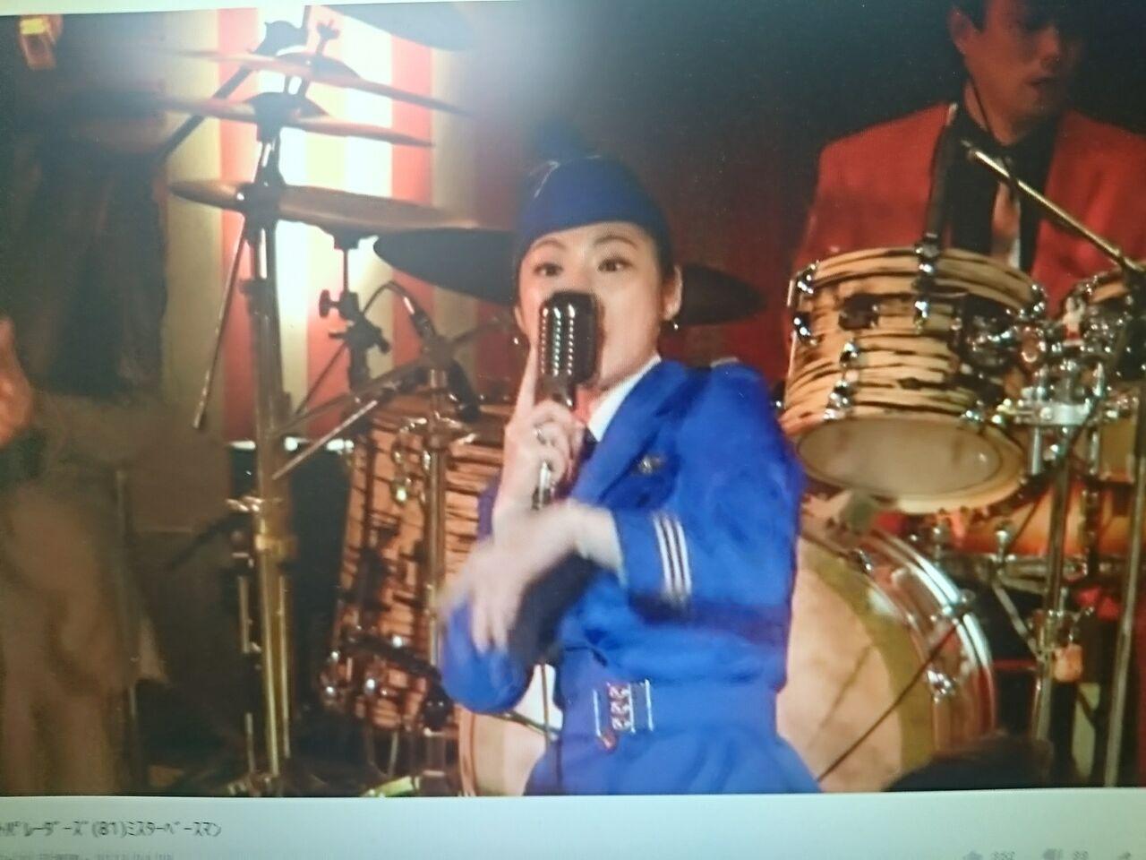 宇多田 藤 ヒカル 圭子