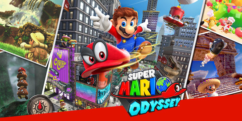 H2x1_NSwitch_SuperMarioOdyssey (1)