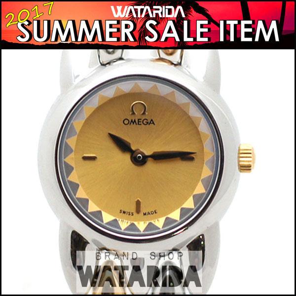 953318837f9e 2017年08月18日   川崎の質屋 │ 渡田質店 Brand Shop WATARIDA 公式ブログ