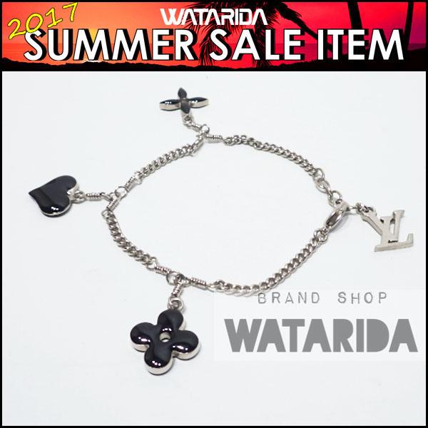 5ebc28cc6849 サマーセール   川崎の質屋 │ 渡田質店 Brand Shop WATARIDA 公式ブログ