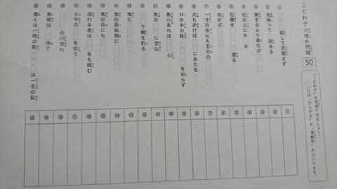 DSC_0948