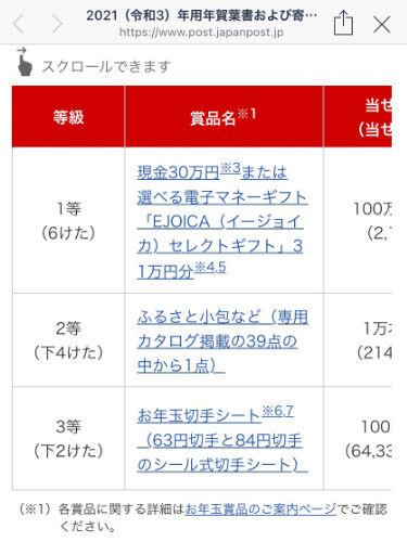 B8031D67-29CC-4AF8-A0EA-93C0E25C1CCC