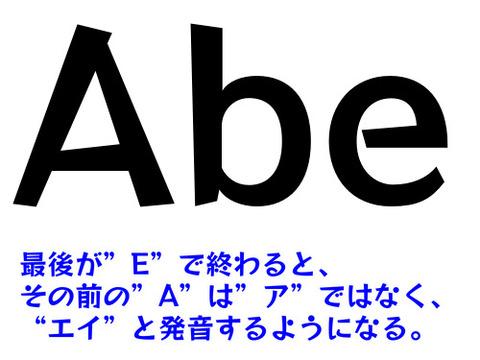 6D66ACDA-B031-4349-90CE-A0F1A8AB0581