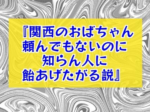 JPEG image-41F09A128036-1