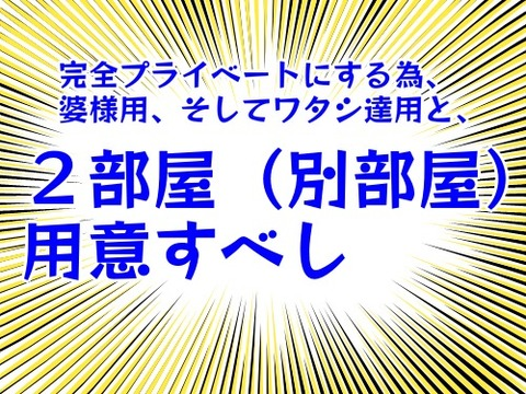 JPEG image-CADFC0580EF0-1
