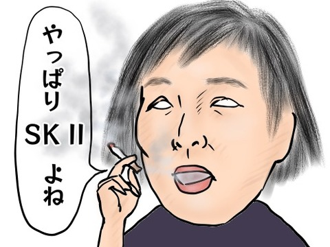 桃井かおり